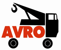 AVRO Logo