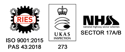 Bourne Transport Services :: ISO9001, PAS 43, NHSS Sector 17A/B